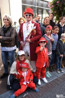 Rood-Wit (83)