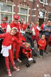 Rood-Wit (25)