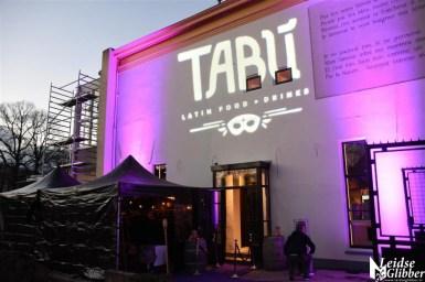 Tabu (5)