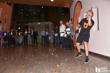 Sportcongres2018 (119)