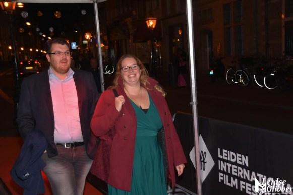 LIFF opening2018 (13)