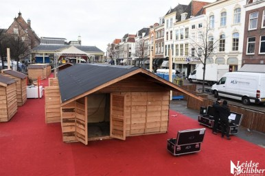 4 Opbouw kermis en kerstmarkt (16)