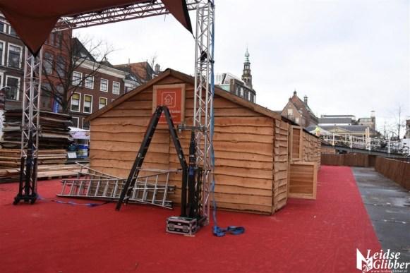 4 Opbouw kermis en kerstmarkt (12)