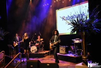 Rabobank Wensenfonds 2019 (87)