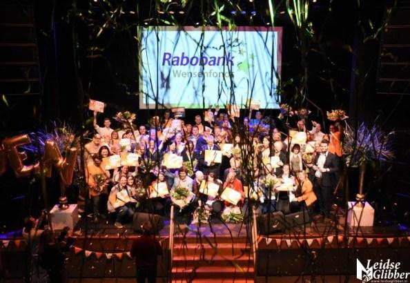 Rabobank Wensenfonds 2019 (78)