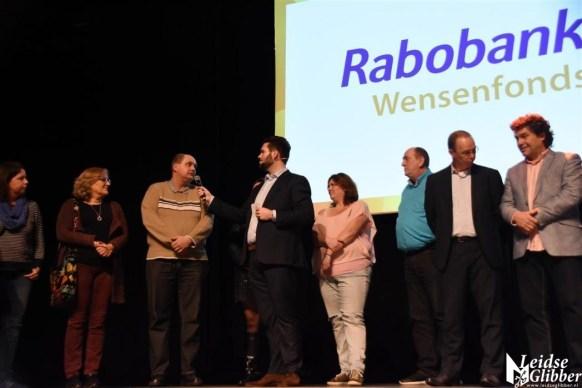 Rabobank Wensenfonds 2019 (44)