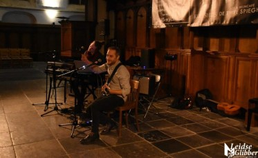 Jazzweek opening (49)
