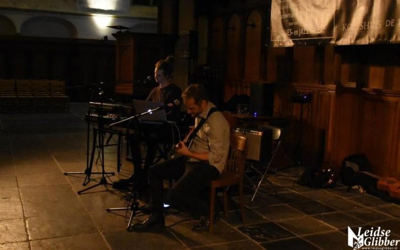 Jazzweek opening (47)