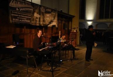 Jazzweek opening (41)