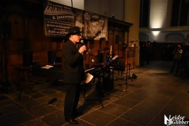 Jazzweek opening (20)