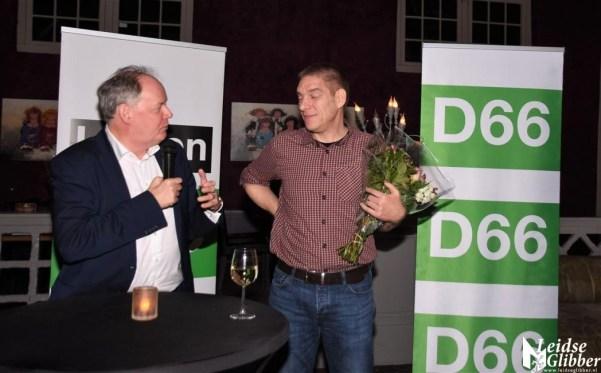 6 D66 Nieuwjaarsreceptie 2019 (40)