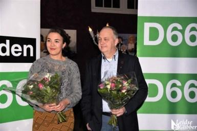 6 D66 Nieuwjaarsreceptie 2019 (14)