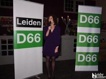 6 D66 Nieuwjaarsreceptie 2019 (5)