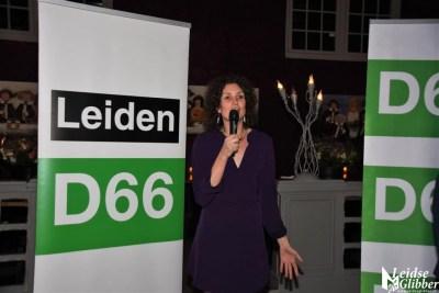 6 D66 Nieuwjaarsreceptie 2019 (4)