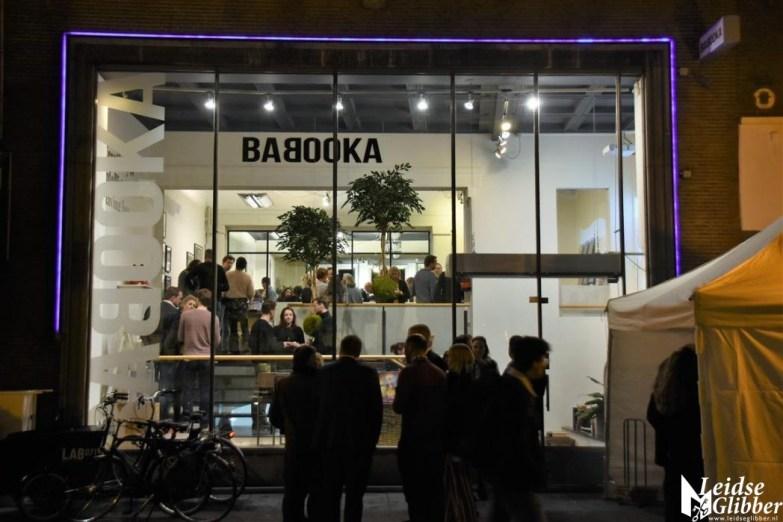 Babooka opening (66)