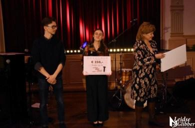 Jazz Award 2019 (81)