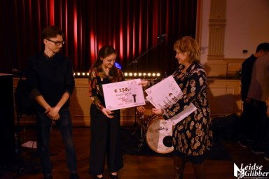 Jazz Award 2019 (80)