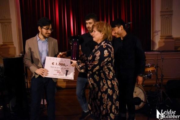 Jazz Award 2019 (70)