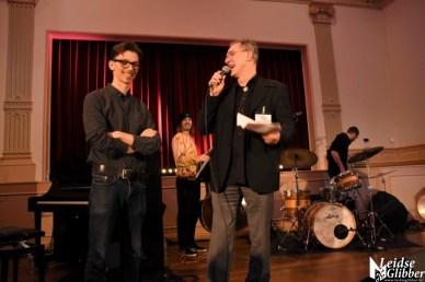 Jazz Award 2019 (48)