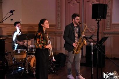 Jazz Award 2019 (30)