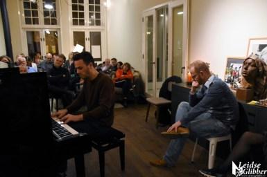 Jazz in de Kamer (40)