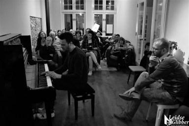 Jazz in de Kamer (39)