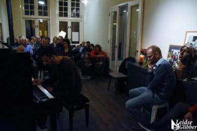 Jazz in de Kamer (34)