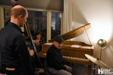 Jazz in de Kamer (20)