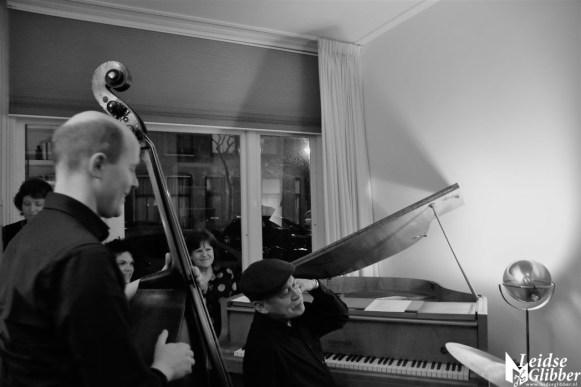 Jazz in de Kamer (12)