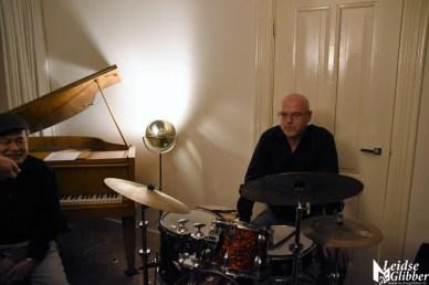 Jazz in de Kamer (3)