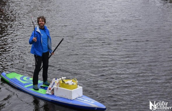 Plastic vissen Merijn Tinga (26)