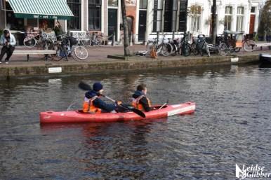 Plastic vissen Merijn Tinga (21)