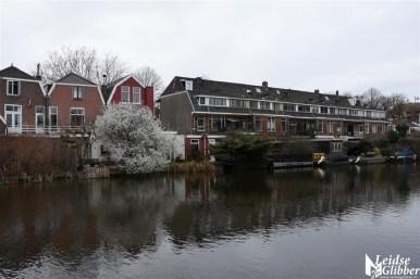 Haarlemmerweg (7)