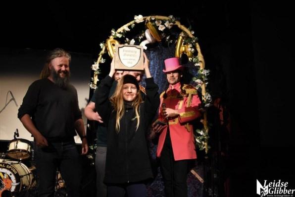 Fantasy Awards 2019 (86)