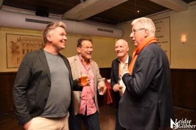 1 Oranje Borrel 2019 (5)