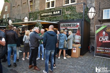 Rrrollend Leiden mei 2019 (60)