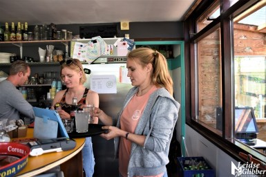 Bar van Siem (9)