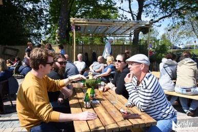Bar van Siem (5)