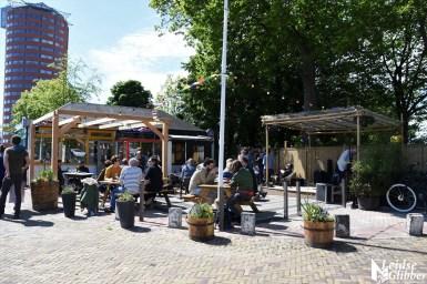 Bar van Siem (1)