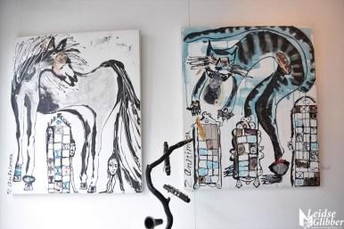 Pop-up galerie Beeldschoon (34)