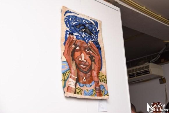 Pop-up galerie Beeldschoon (19)