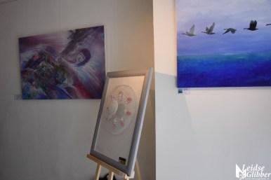 Pop-up galerie Beeldschoon (13)