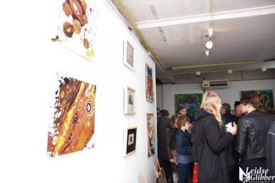 Pop-up galerie Beeldschoon (11)