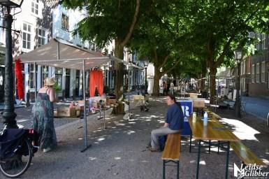 Bierfestival en kunstmarkt (31)