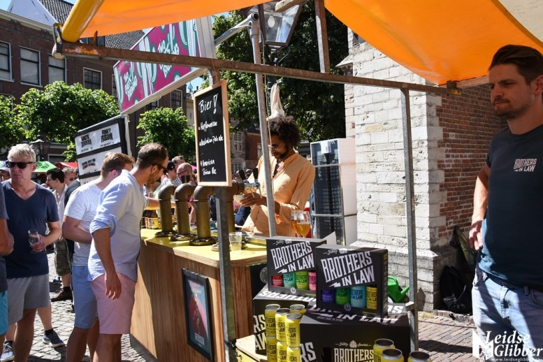 Bierfestival en kunstmarkt (29)