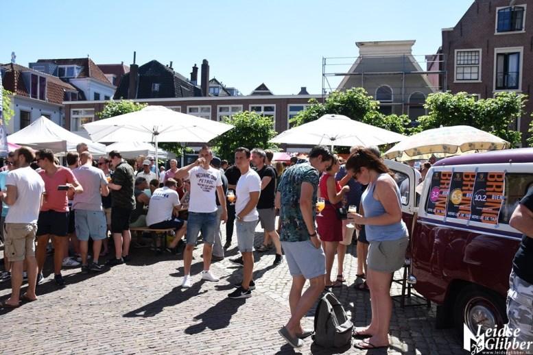 Bierfestival en kunstmarkt (26)