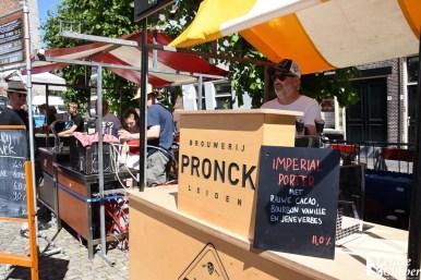 Bierfestival en kunstmarkt (22)