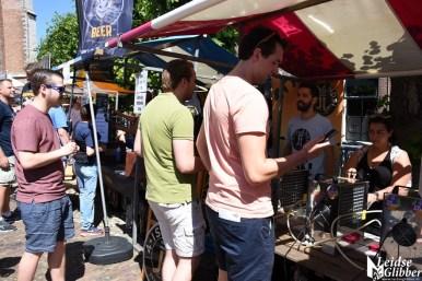 Bierfestival en kunstmarkt (21)