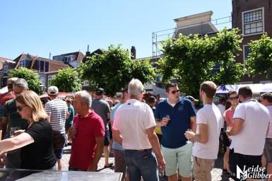 Bierfestival en kunstmarkt (18)