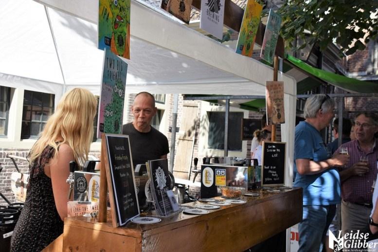 Bierfestival en kunstmarkt (12)